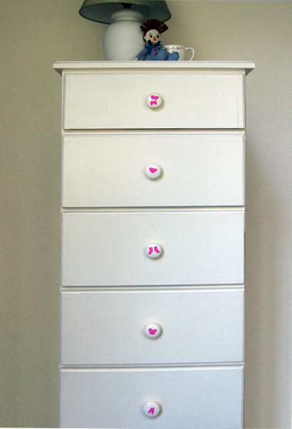 Dresser_5_drawers