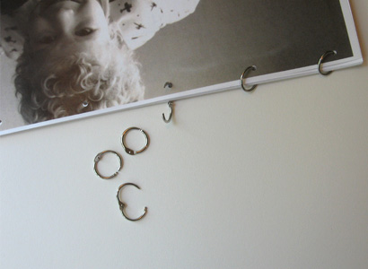 Artcal_rings