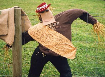 Scarecrow_2