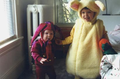 Costume_BJ