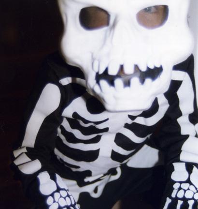 Costume_skel_1