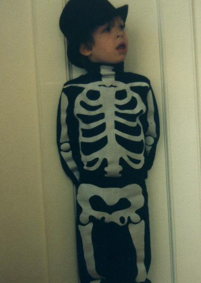 Costume_skel_2