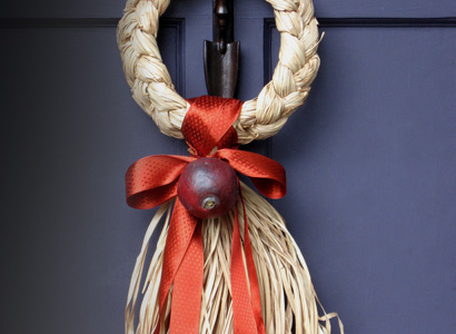Door_wreath_d