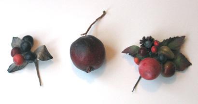 Fruit_pics