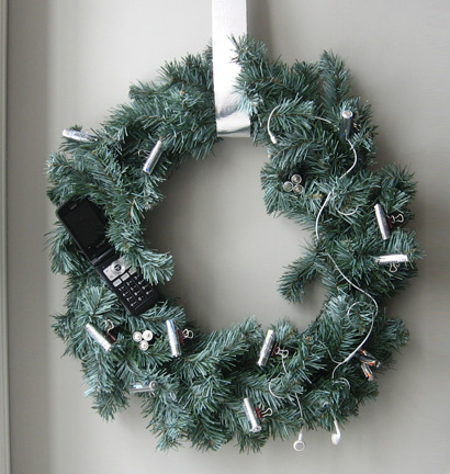 Bedroom_Wreath_teen