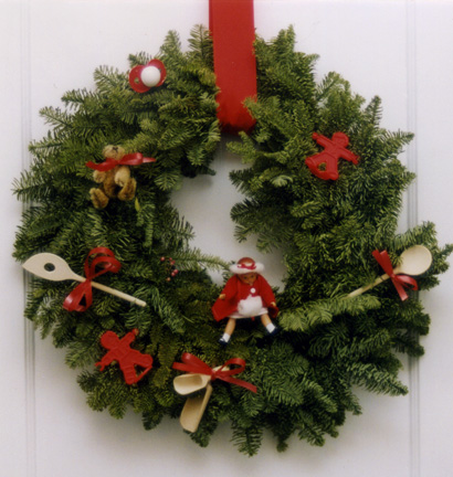 Door_Wreath_1