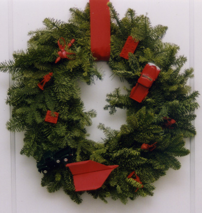 Door_Wreath_2