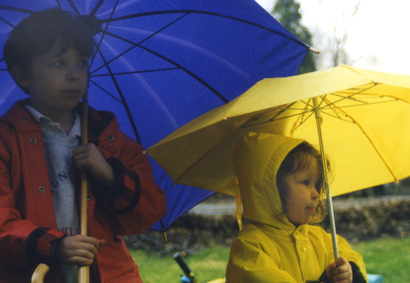 Rain_kids_1