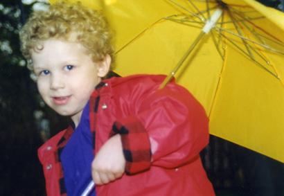 Rain_kids_2