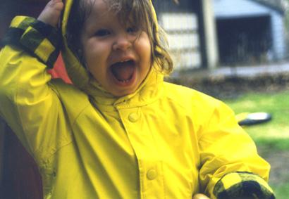 Rain_kids_3