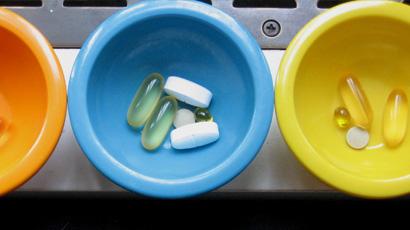 Vitamin_organize_3