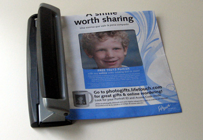 School_pics_holepunch