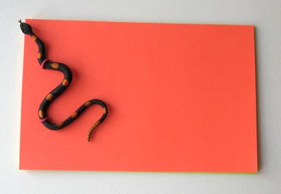Snake_Book_1