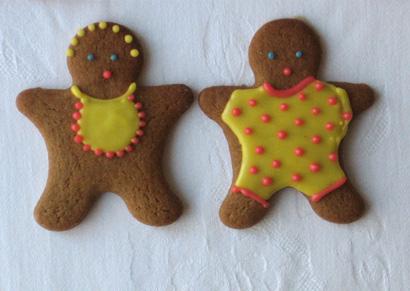 Gingerbread_Babies