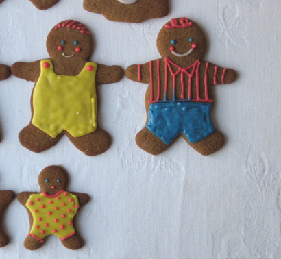 Gingerbread_Brothers
