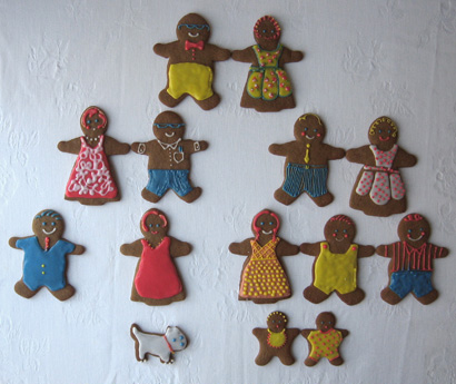 Gingerbread_Family_Tree