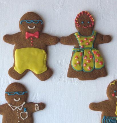 Gingerbread_Grandparents
