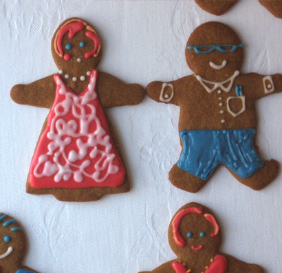 Gingerbread_In-Laws