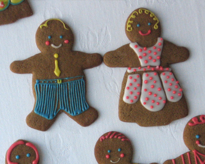 Gingerbread_Parents