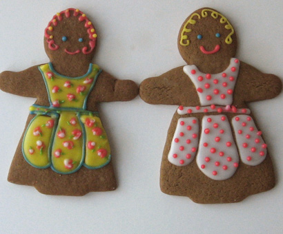Gingerbread_aprons