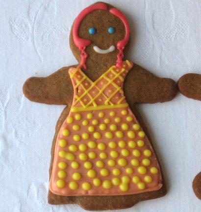 Gingerbread_sister