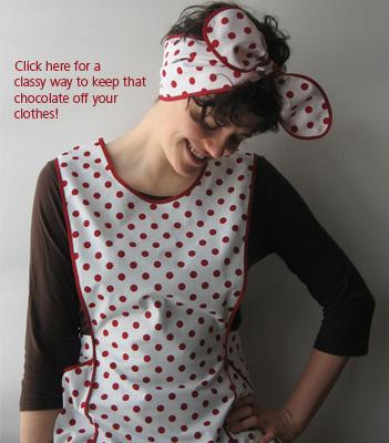 Apron_chocolate
