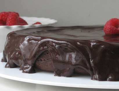 Flourless_dark_chocolate_cake_cu