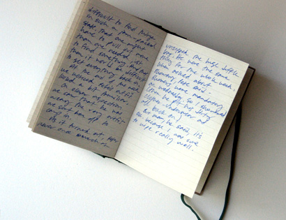 Book_of_Stories
