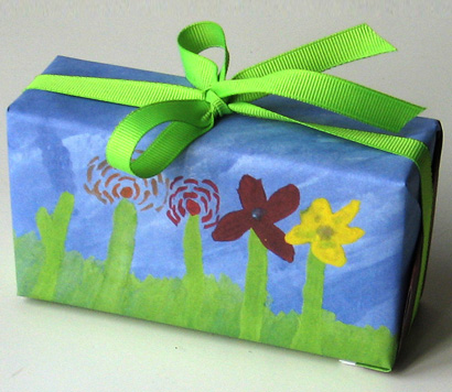 Kid_art_giftwrap_2