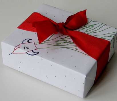 Kid_art_giftwrap_3