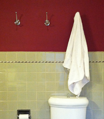bathroom_hooks