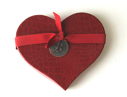 Valentine_chocolate_box