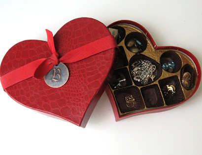 Valentine_jewelry_box