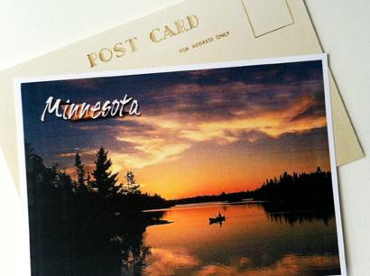 Postcard_memoir_1