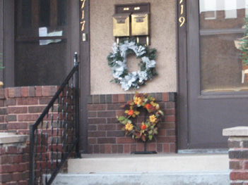 Two_wreaths