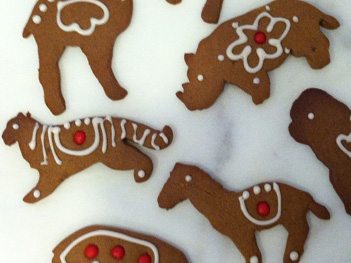 Gingerbread_Animals_CU