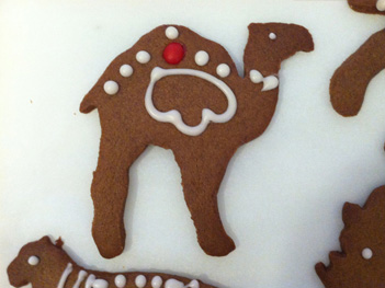 Gingerbread_Camel