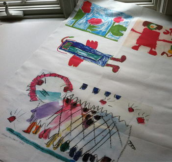 Kid_Art_Fabric