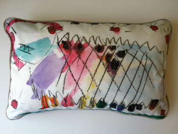 Kid_Art_Pillow