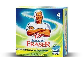 One_Extra_Eraser