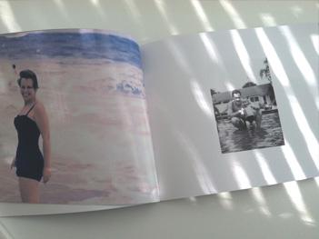 Memorial_book_1