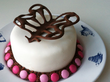 Chocolate_Butterfly_Cake_side