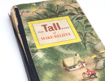 TallTales_crop_cover