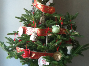 Kitchen_Tree_Dec_cropped