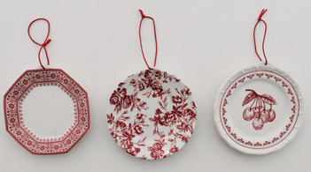 Kitchen_Tree_Plates
