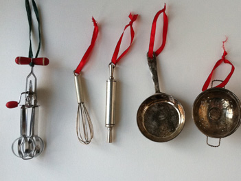 Kitchen_Tree_Utensils