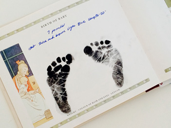 Foot_Nell_Book