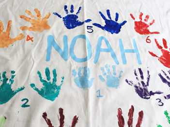 Hand_Noah_Tablecloth