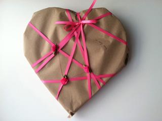 Feb_Paper_hearts_1_H