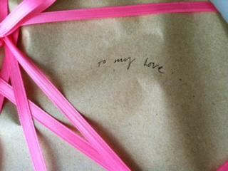 Feb_Paper_hearts_CU